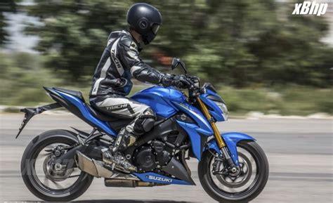 Suzuki Motorcycle Recall by Suzuki Motorcycles Recalls Gsx S1000 2016 Models