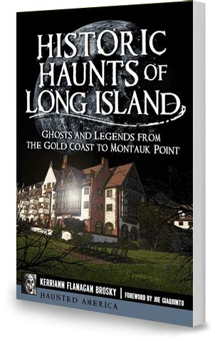 libro islander a journey around a ghostly journey around long island long island weekly