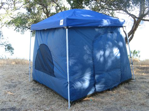 standing room tents standing room tent photos