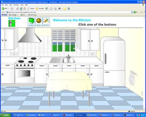 3d Home Map Design Online Flash Cartoon Animation Flash Flash Sites And