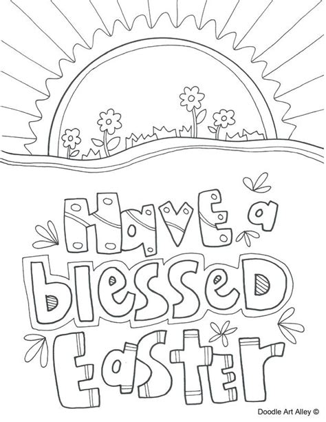 bible easter coloring pages preschool home improvement easter coloring pages religious