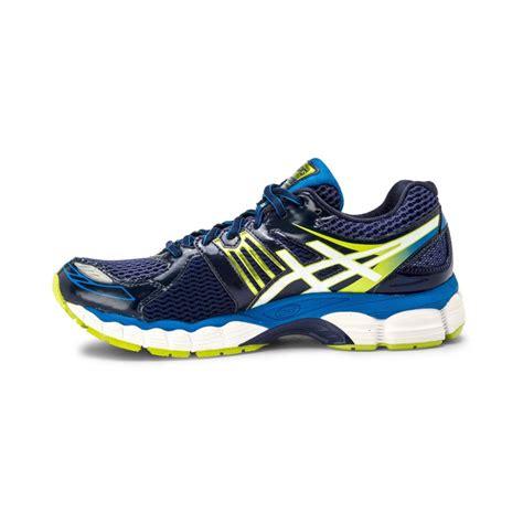 asics gel nimbus 15 mens running shoes asics gel nimbus 15 mens running shoes blue depths
