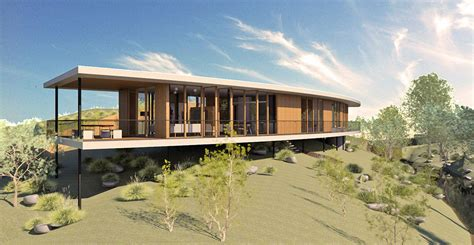 sustainable home design queensland voting opens for victoria s best in building design