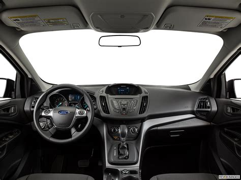 ford escape 2016 interior ford mustang wallpaper 1920x1080 34156