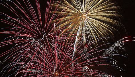 fireworks templates free fireworks by free css templates