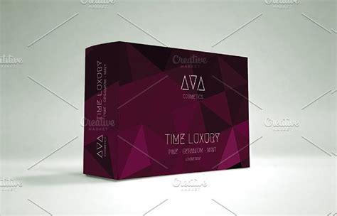 soap box design template box template 25 free psd ai eps vector format