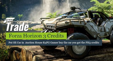 do i get tax credit for buying house how to trade forza horizon 3 credits r4pg com