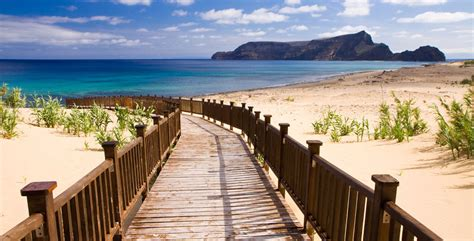 vila baleira thalassa porto santo hotel vila baleira thalassa 4 voyage priv 233 fino a 70