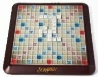 braille scrabble scrabble staying in the visually impaired now