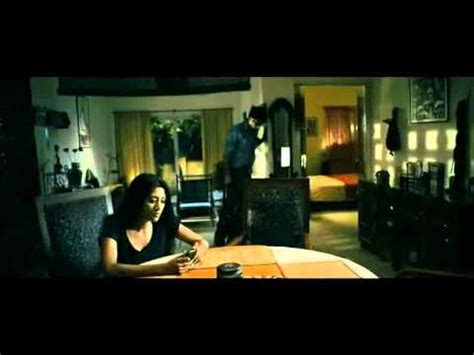 watch in the bedroom movie online watch in the bedroom 2012 movie online