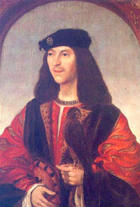 margaret tudor of scots the of king henry viiiã s books iv of scotland
