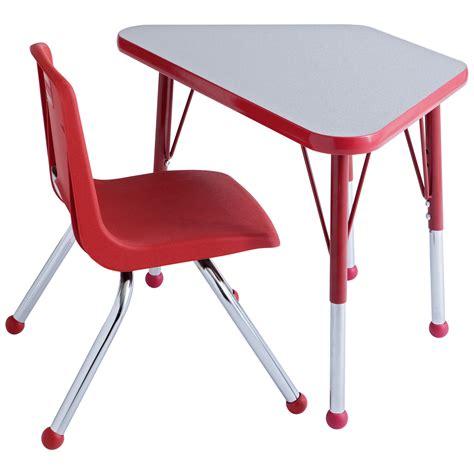 ecrkids learning toddler desk classroom tables
