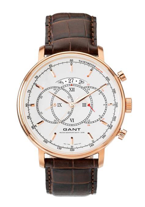gant cameron 180 s chronograph w10893 nur 160 30