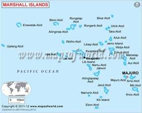 map marshall marshall islands map places i d like to go