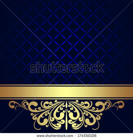 royal blue background stock images, royalty free images