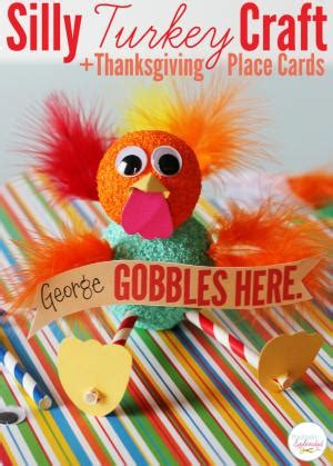 home decorating sewing projects 28 images thanksgiving thanksgiving craft fingerprint turkey cards the charmed mom