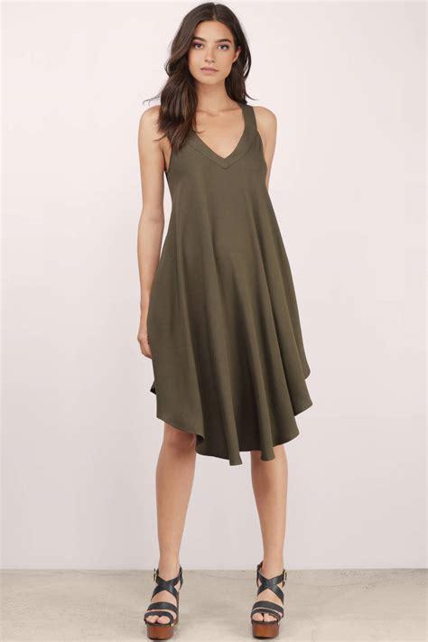 Flowyt Dress wine day dress dress backless dress 64 00