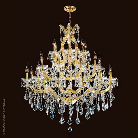 theresa chandelier theresa chandelier w83003g38 worldwide lighting