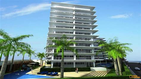 apartamentos venta cartagena venta de apartamento en crespo cartagena de indias 57613