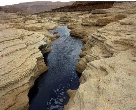 imagenes del jordan buscando a jesus el nazareno rio jord 225 n