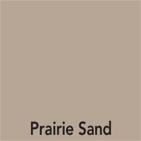 smart seal 150 gal patio deck paint 1 gallon prairie sand