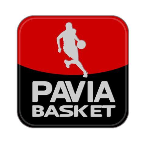 basket pavia basket edimes pallacanestro vigevano e omnia scendono in