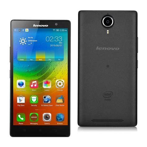 Android Lenovo Ram 4gb lenovo k80m 5 5inch fhd 4g lte 4gb ram 64gb rom android 4 4 smartphone