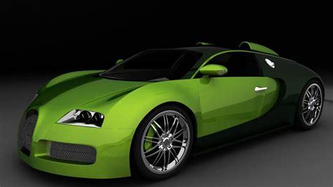 fond d'écran Bugatti Collection ULTRA HD
