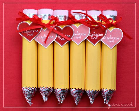 Valentines Day Ideas Valentine S Day Kid Crafts That Even Grown Ups Will Love