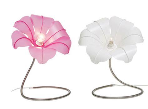 fiore designs lade in fiore di design kare ideare casa