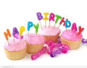 birthday cake image image of birthday cake funny birthday cake image funny birthday cake