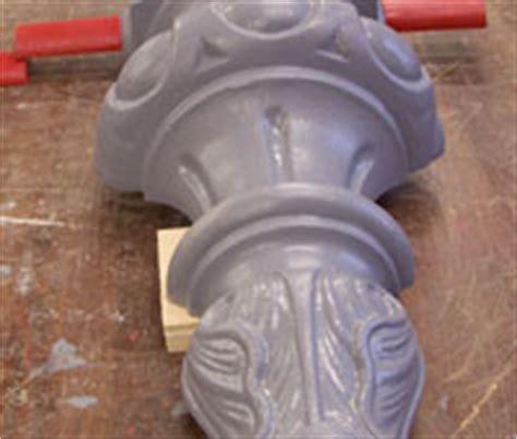 pattern making in casting pattern making custom casting of ferrous non ferrous