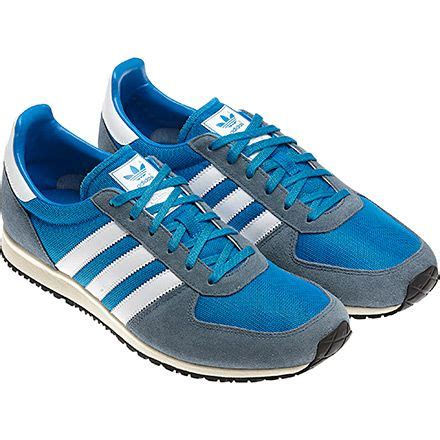 111 best adidas school images on adidas originals adidas shoes and adidas sneakers