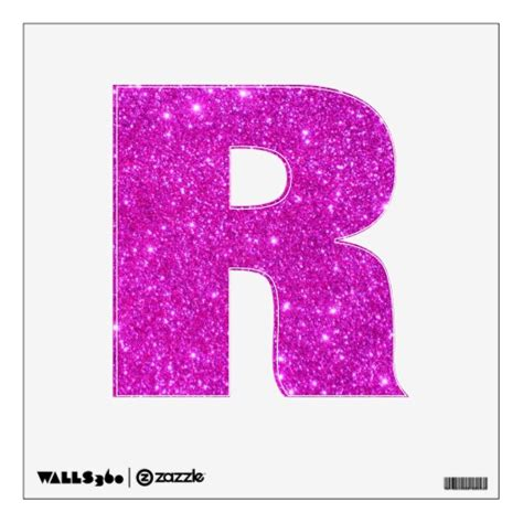Alphabet Glitter Candle Pink N the gallery for gt the letter n in pink glitter