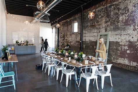 outdoor wedding venues near birmingham uk small outdoor wedding venues in birmingham al mini bridal