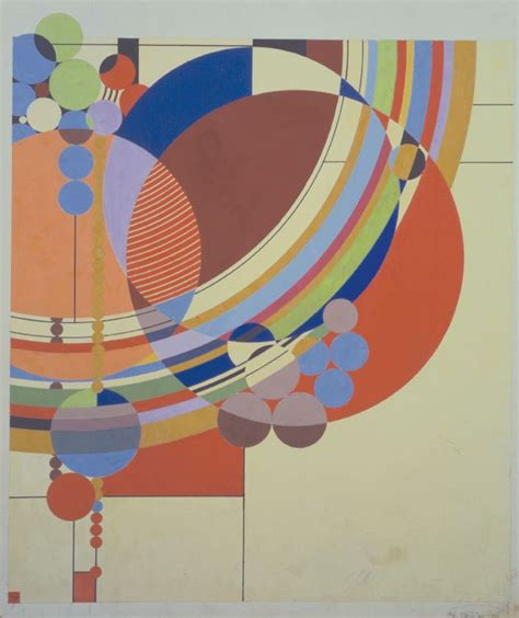 frank lloyd wright rug designs 1000 images about artist frank lloyd wright on glass panels carpet design and