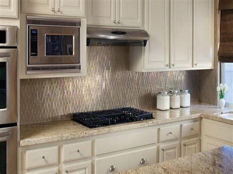 5 modern and sparkling backsplash tile ideas midcityeast ideas for a backsplash in kitchen 800