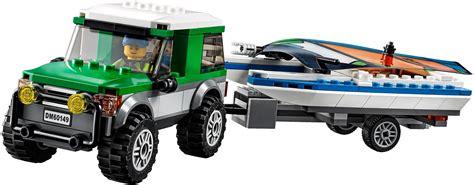 lego catamaran hull lego 60149 4 215 4 with catamaran i brick city