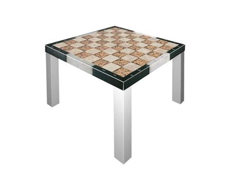 chess table amazon chess sticker set for the lack table from ikea st02