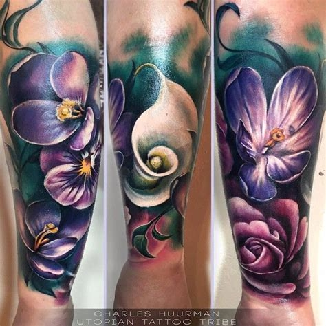 photo realism tattoos 25 best ideas about realism on