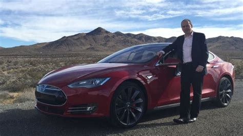 cost of owning a tesla model s kirill klip lithium boom tesla chief elon musk says