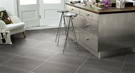 Kitchen Floor Tiles Design Pictures karndean opus urbus orchard flooring