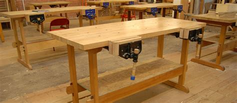 building a woodworking bench we re sorry but something went wrong 500