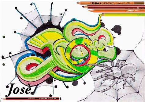 imagenes de rosas en grafiti graffiti