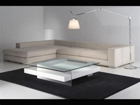 imagenes muebles minimalistas im 225 genes de muebles minimalistas salas de piel www