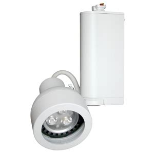 Mr16 Led L by Mr16 Led Track Light Ctl12164l Ds L