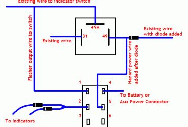 three prong wiring diagram wedocable