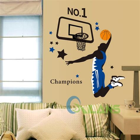 Boys Wall Stickers For Bedrooms 25 Best Ideas About Boys Wall Stickers On Pinterest