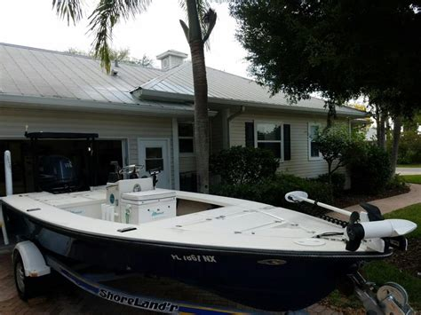 maverick boats fort myers flats boats for sale in fort myers florida