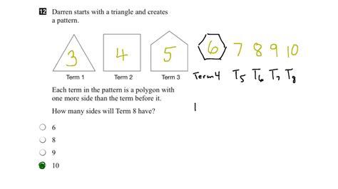 printable eqao practice sheets grade 6 eqao grade 6 language practice test 2012 eqao grade 3